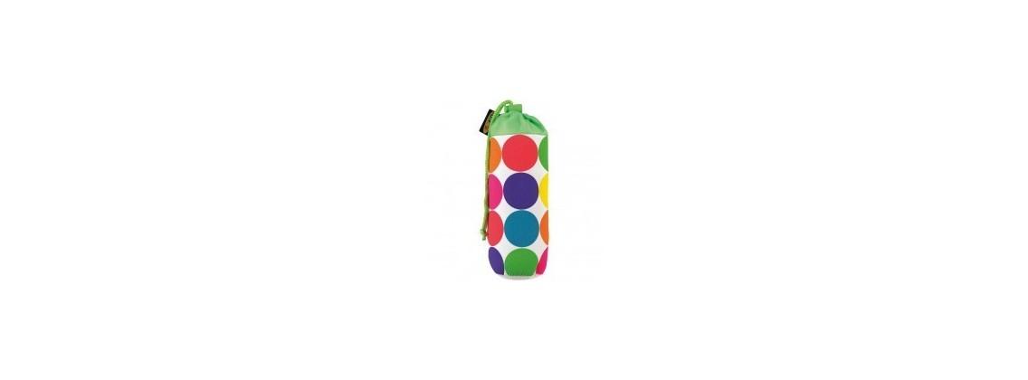 Micro Bottle holder
