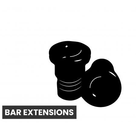 Bar Extensions
