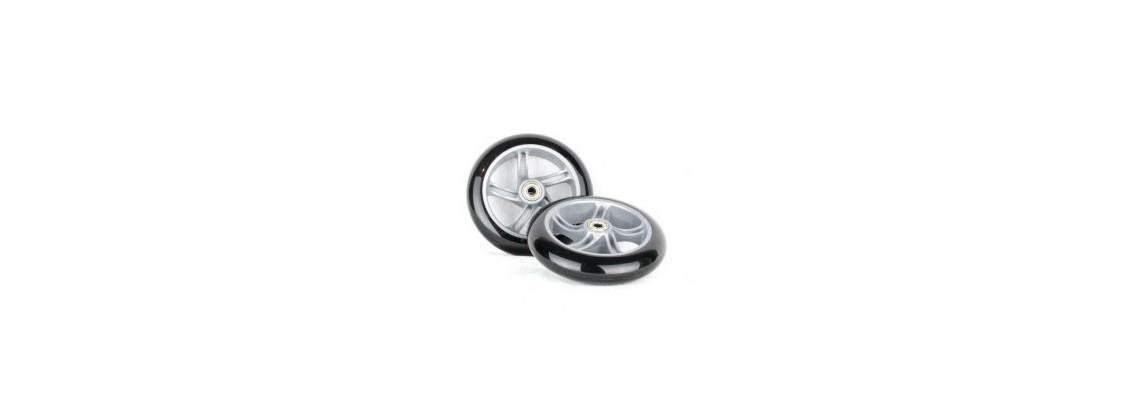 Scooter Ersatzteile - große Auswahl an Ersatzteile jetzt bei RideSide!