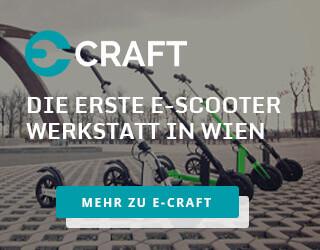 E-Craft Werkstatt
