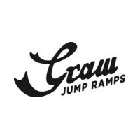 Graw Ramps