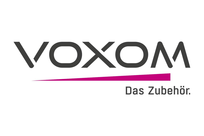 Voxom